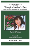 Carol-Gasber-book